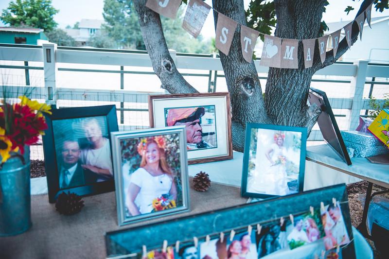 Brad + Karen Wedding Photography-354.jpg