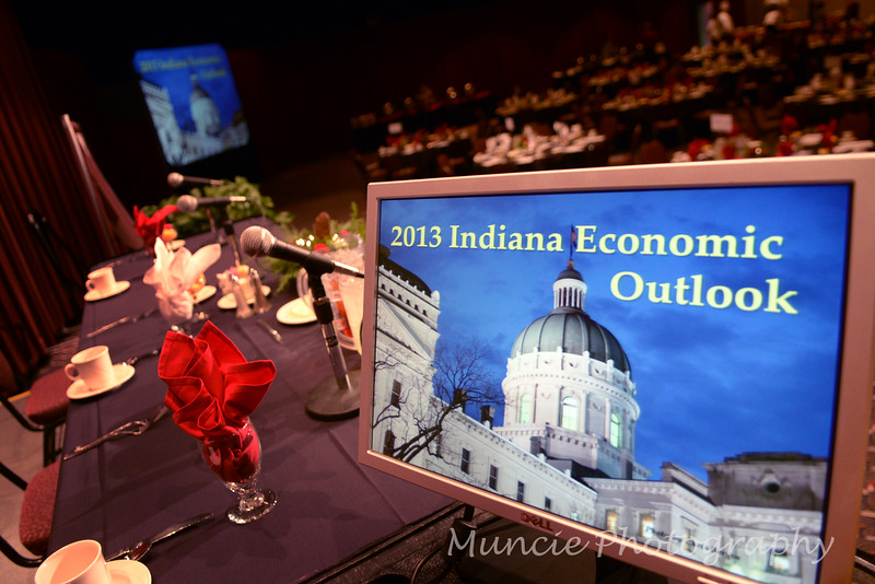 CBER 2013 economic outlook_0001.jpg
