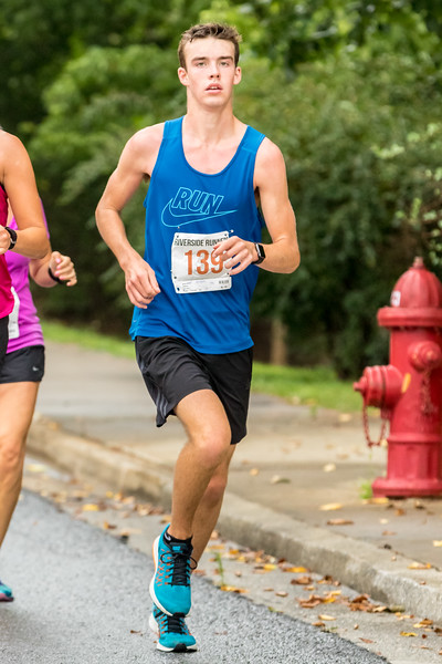 2017 Lynchburg Half Marathon 223.jpg