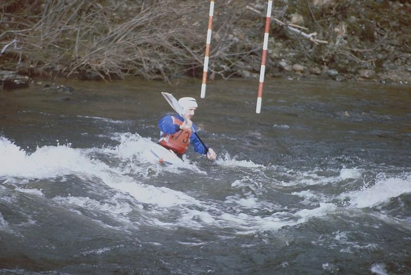 016-009 1986 Grandtully, Div 1 (KM=173, Paul Evans).jpg