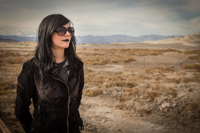 Death Valley-5810.jpg