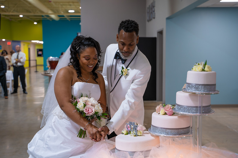 Clay Wedding 2019-00243.jpg