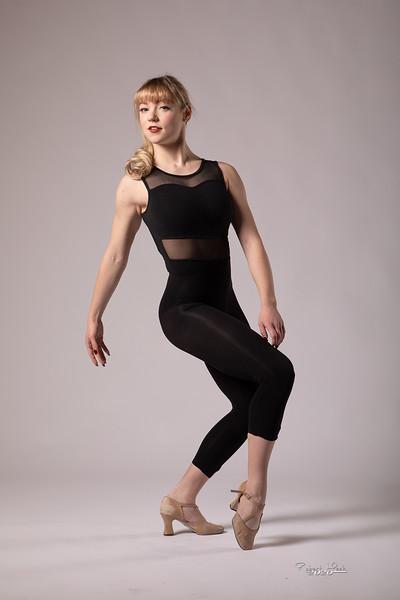 Lucy Rhoades-12.jpg