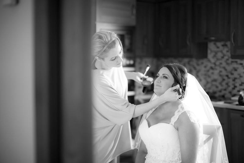 wedding (80 of 788).jpg
