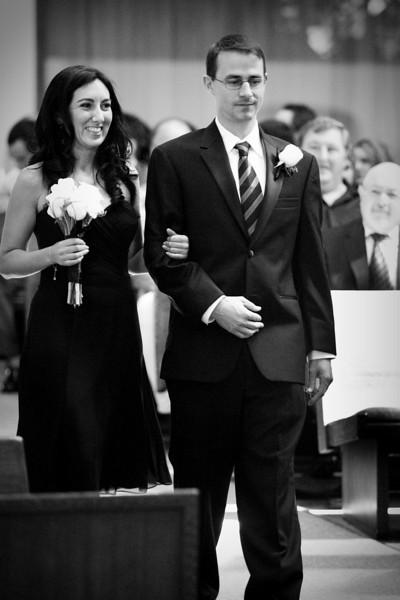 wedding-1124-2.jpg