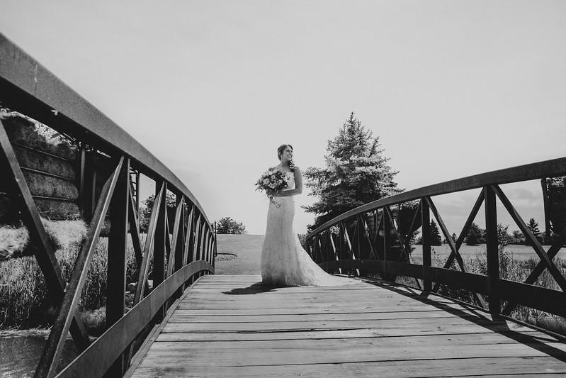 LeCapeWeddings Chicago Photographer - Renu and Ryan - Hilton Oakbrook Hills Indian Wedding -  244.jpg