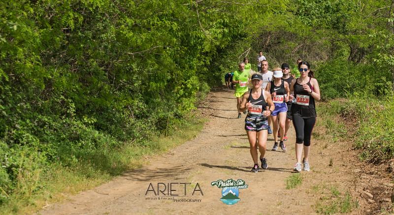 Plastiras Lake Trail Race 2018-Dromeis 10km-328.jpg