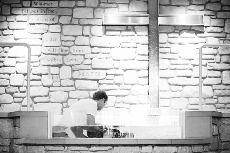 Spring Baptism 2015 BW-132.jpg