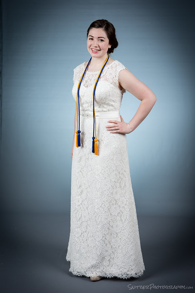 willows graduation 2017-860.jpg