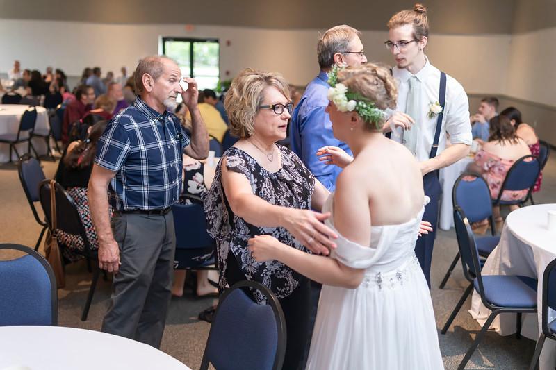Taylor & Micah Wedding (0689).jpg
