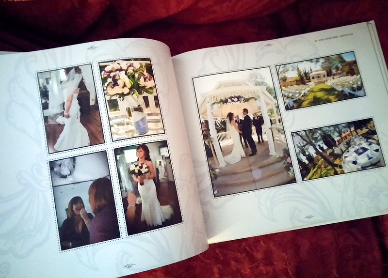 Wedding book 3.jpg
