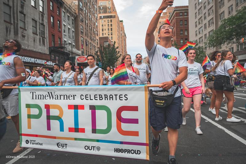 NYC-Pride-Parade-2018-HBO-12.jpg