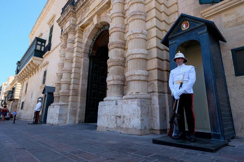 Malta-160822-170.jpg