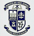 Immaculate High School