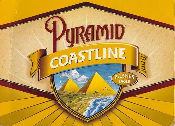 620_Pyramid_Coastline.jpg