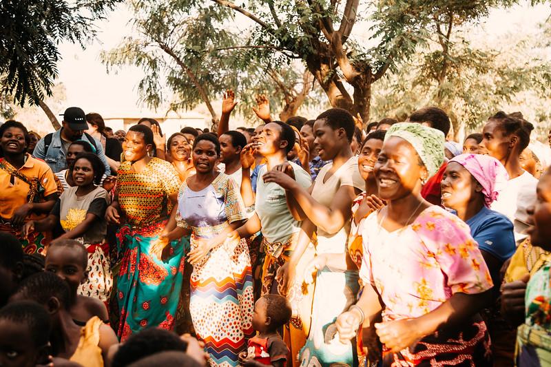 2019_06_17_Malawi_2pm_AE_32.jpg