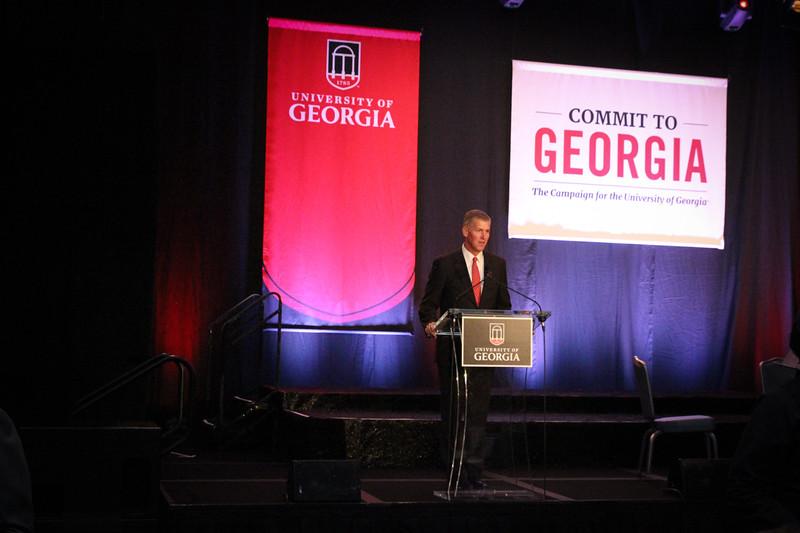 Atlanta_CampaignLaunch_2016_COMM-42.jpg