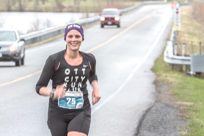 St-Law Marathon-2019-146.jpg