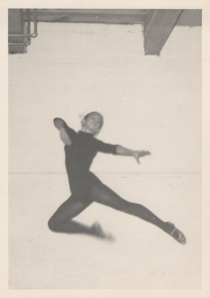 Dance_2913.jpg