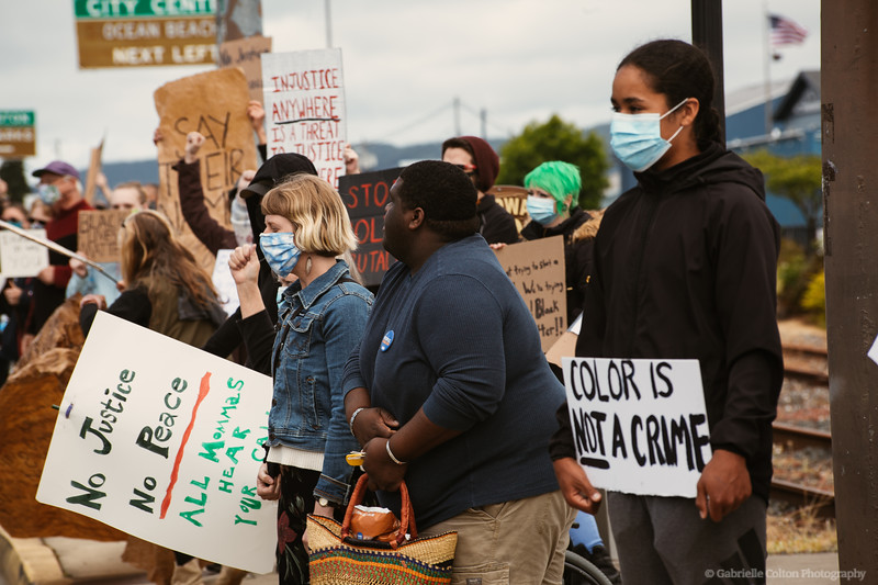 BLM-Protests-coos-bay-6-7-Colton-Photography-295.jpg