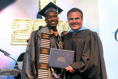 201806 SBCSS Graduation Diplomas