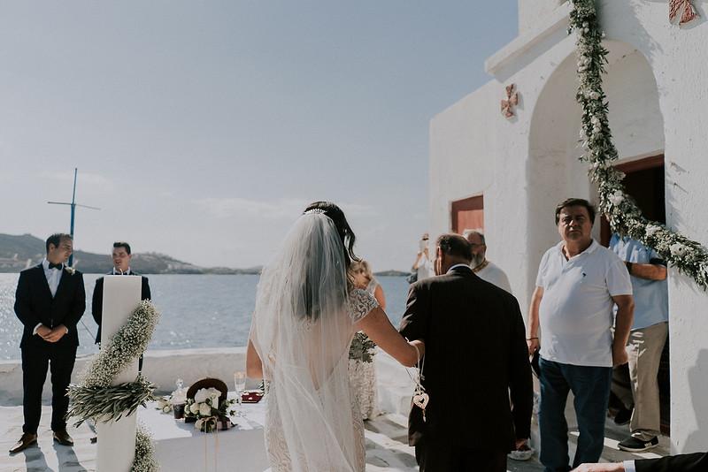 Tu-Nguyen-Destination-Wedding-Photographer-Mykonos-Katherine-Benji-199.jpg