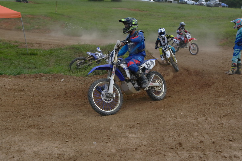 FCA Motocross camp 20170215day1.JPG