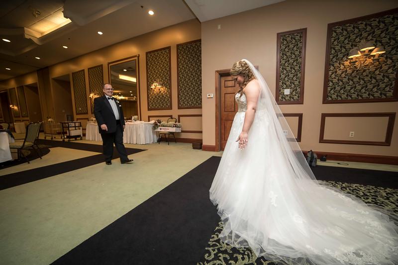 Amanda & Tyler Wedding 0316.jpg