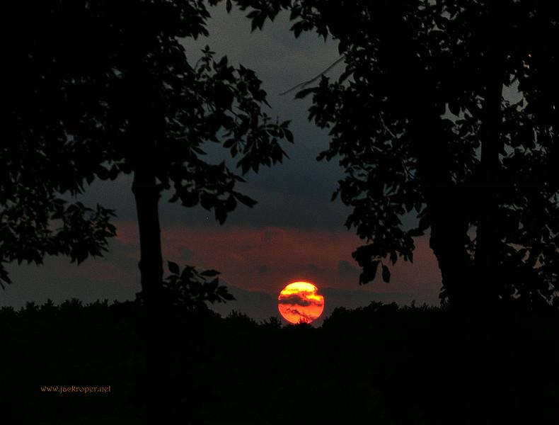 05  SUNSET .jpg