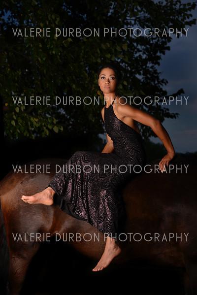 Valerie Durbon Photography SMF41.jpg