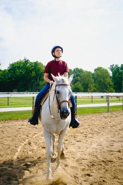 equestrian-72.jpg