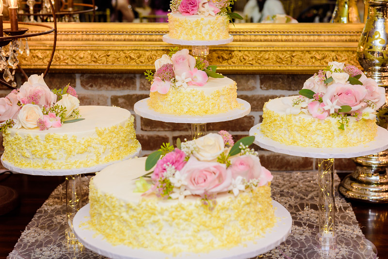 Ercan_Yalda_Wedding_Party-14.jpg