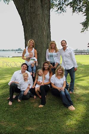 Proszek Family