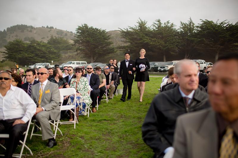 Nastari Wedding-197.jpg