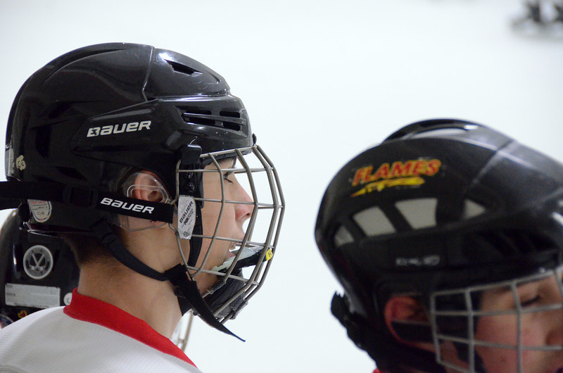 130113 Flames Hockey-260.JPG