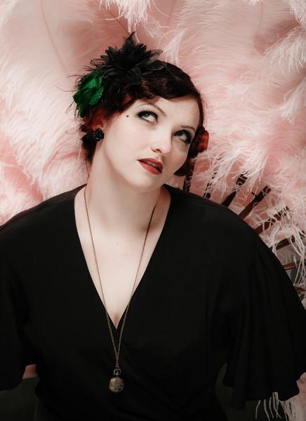 Ruby Bordeaux - Cigarette Girls Burlesque-112.jpg