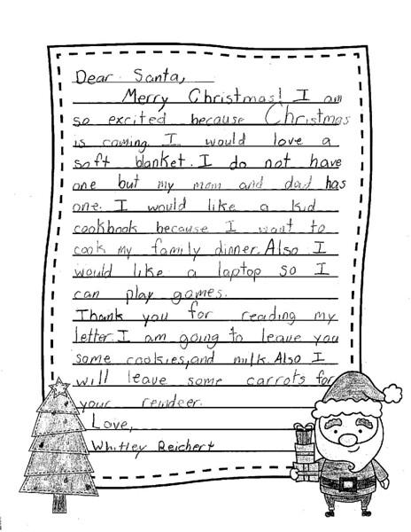 Mrs. Segleski's Third Grade (4).jpg