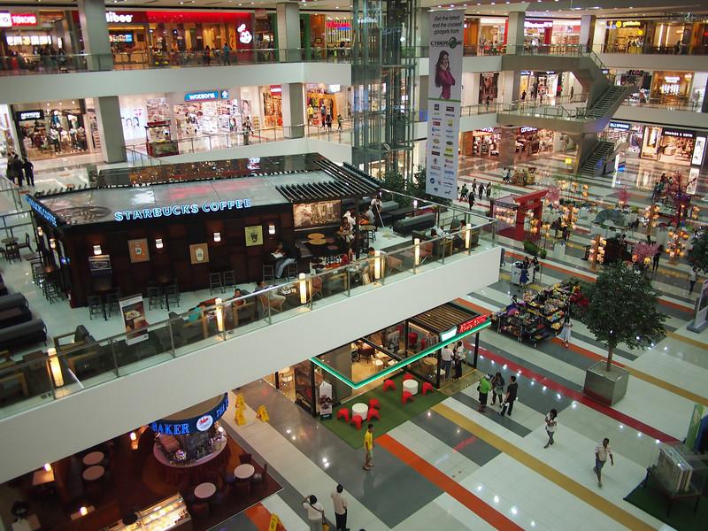 P9252044-sm-lanang-mall.JPG