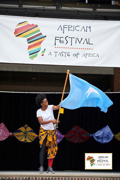 09.22.18_RafikiAfricanFestival_JBP193.jpg