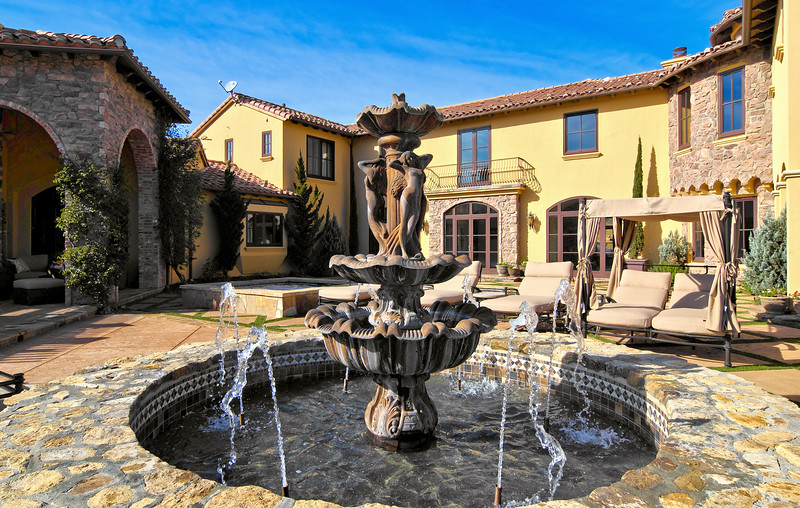 5175 Via El Cerro TO  pool (5).jpg