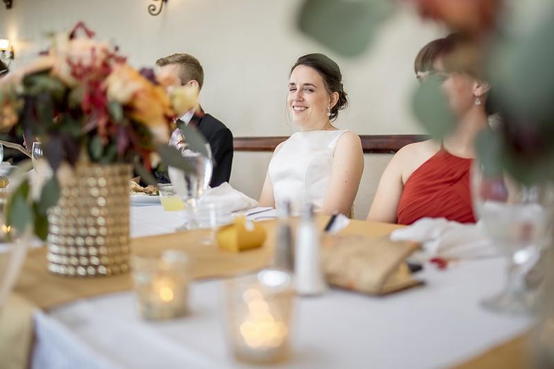 Adrienne & Josh Wedding (Remainder) 384.jpg