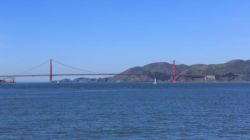20170317 - Golden Gate 001.jpg