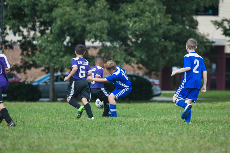zach fall soccer 2018 game 2-151.jpg