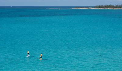 Island pics for Ed Seiders