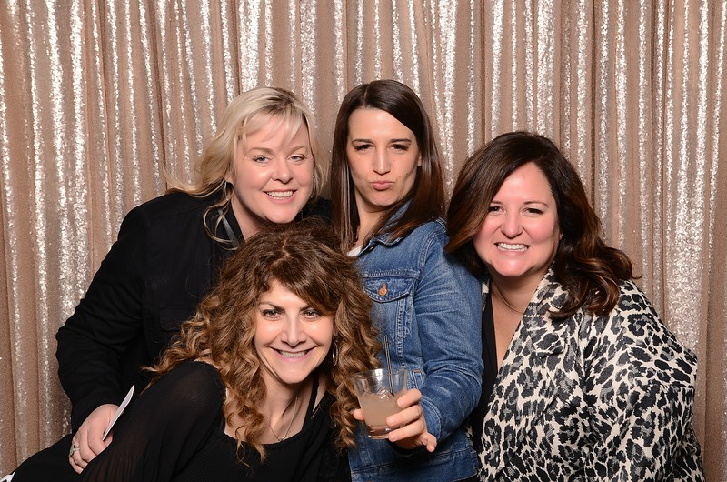 20180324_MoPoSo_Seattle_Photobooth_Number6Cider_Thoms50th-235.jpg