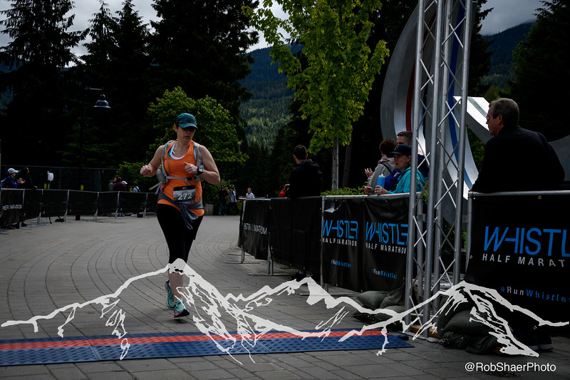 2018 SR WHM Finish Line-2692.jpg