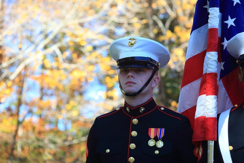 Veterans Day 2015-0038.JPG