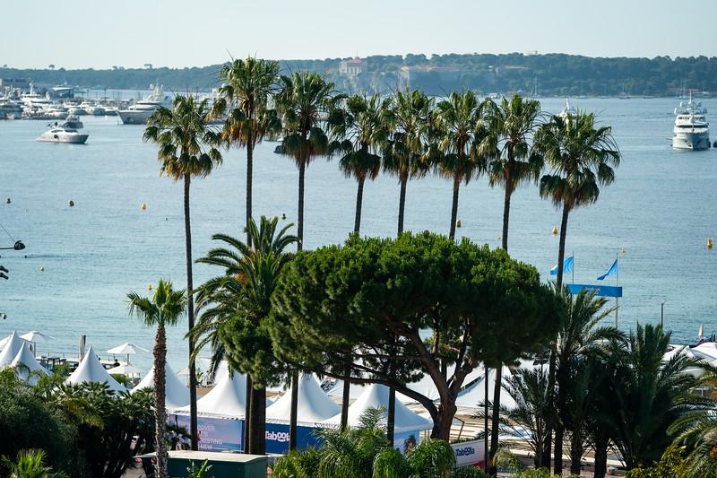 Cannes043.jpg