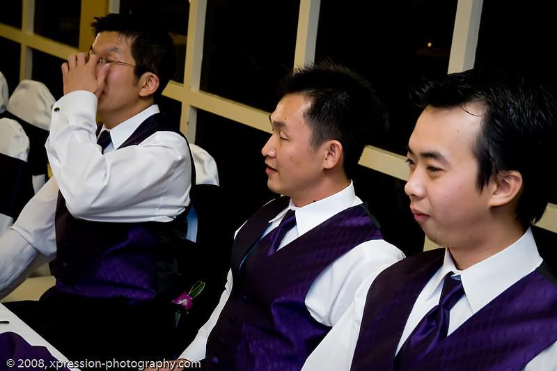 Angel & Jimmy's Wedding ~ Reception_0054.jpg
