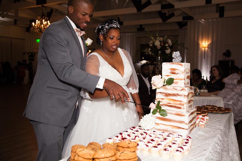 Wedding-7921.jpg